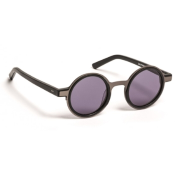 J.F. Rey 1985 California Sunglasses