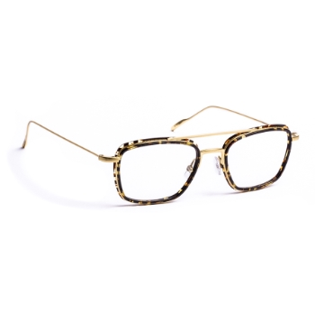 J.F. Rey 1985 Harry Eyeglasses