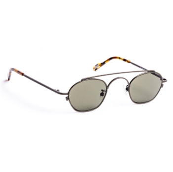 J.F. Rey 1985 Major Sunglasses