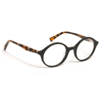 J.F. Rey Kids & Teens JK Alex Eyeglasses