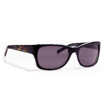 J.F. Rey JFS SHUSS Sunglasses