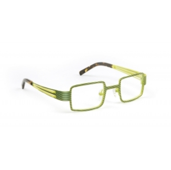 J.F. Rey Kids & Teens JKH HAPPY Eyeglasses