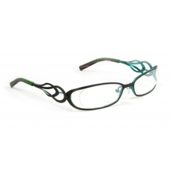J.F. Rey Kids & Teens JKH HOLLY Eyeglasses
