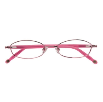 Jessica McClintock for Girls JMC 411 Eyeglasses