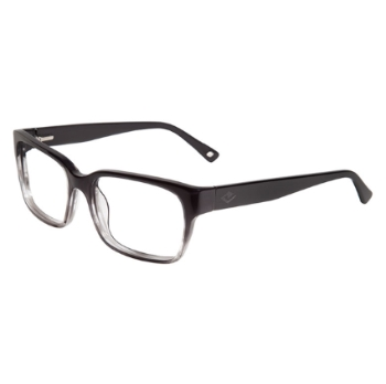 Joe by Joseph Abboud JOE4018 Eyeglasses