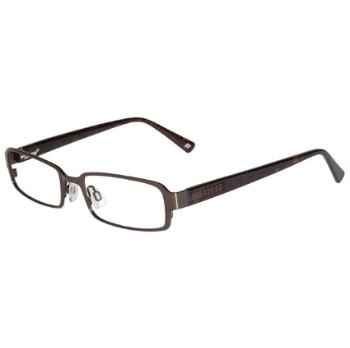 Joe by Joseph Abboud JOE4012 Eyeglasses