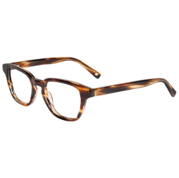 Joe by Joseph Abboud JOE4019 Eyeglasses