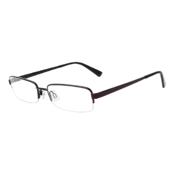 Joe by Joseph Abboud JOE4028 Eyeglasses