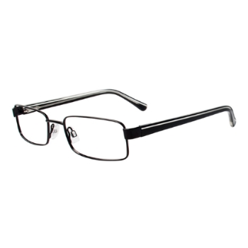 Joe by Joseph Abboud JOE4029 Eyeglasses