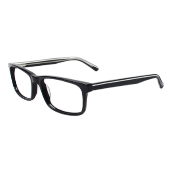 Joe by Joseph Abboud JOE4031 Eyeglasses