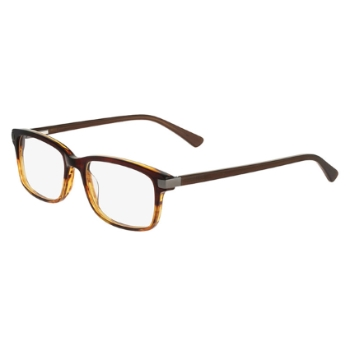 Joe by Joseph Abboud JOE4043 Eyeglasses