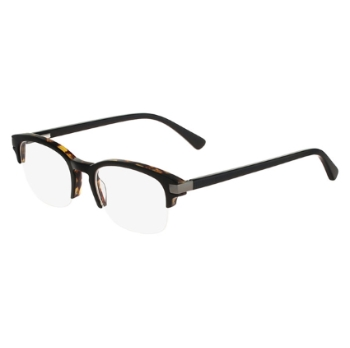 Joe by Joseph Abboud JOE4044 Eyeglasses