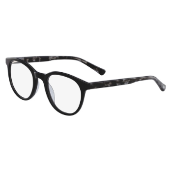 Joe by Joseph Abboud JOE4059 Eyeglasses