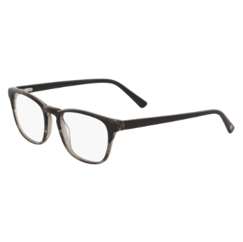 Joe by Joseph Abboud JOE4067 Eyeglasses