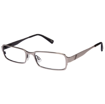 Joe by Joseph Abboud JOE 519 Eyeglasses