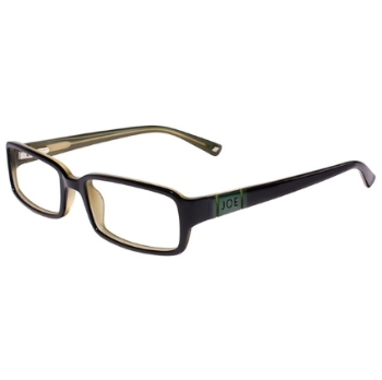 Joe by Joseph Abboud JOE4009 Eyeglasses