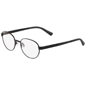 Joe by Joseph Abboud JOE4032 Eyeglasses