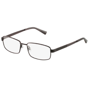 Joe by Joseph Abboud JOE4033 Eyeglasses