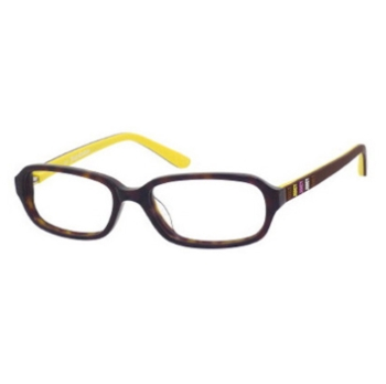 Juicy Couture JUICY 906 Eyeglasses