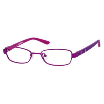 Juicy Couture JUICY 907 Eyeglasses