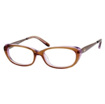 Juicy Couture JUICY 908 Eyeglasses