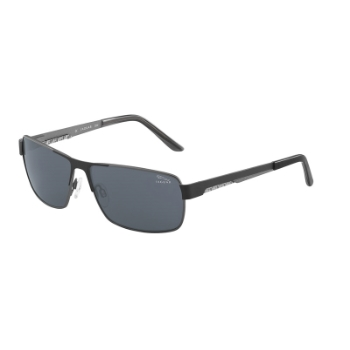 Jaguar JG37330 Sunglasses