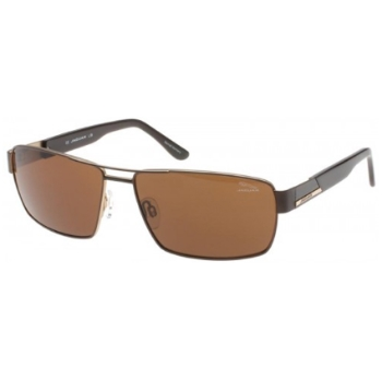 Jaguar Jaguar 37334 Sunglasses