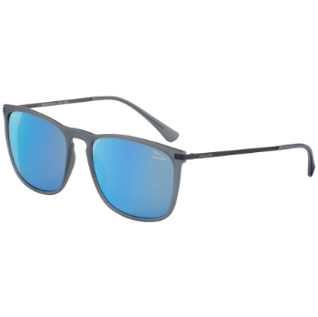 Jaguar Jaguar 37610 Sunglasses
