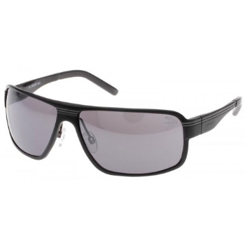 Jaguar Jaguar 37708 Sunglasses