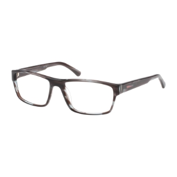 Jaguar Jag Perform 31800 Eyeglasses