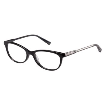 Jason Wu Juliette Eyeglasses