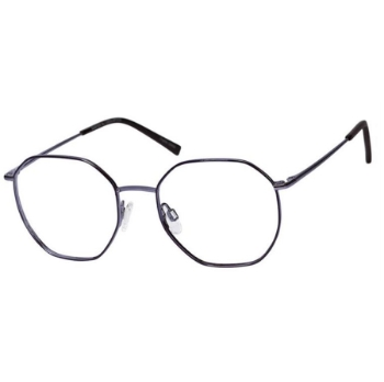 Jelly Bean Sawyer Eyeglasses