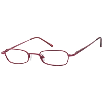 Jelly Bean JB127 Eyeglasses
