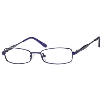 Jelly Bean JB146 Eyeglasses