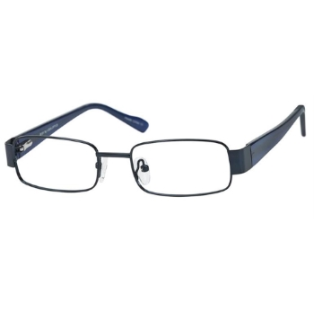Jelly Bean JB151 Eyeglasses