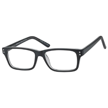 Jelly Bean JB154 Eyeglasses