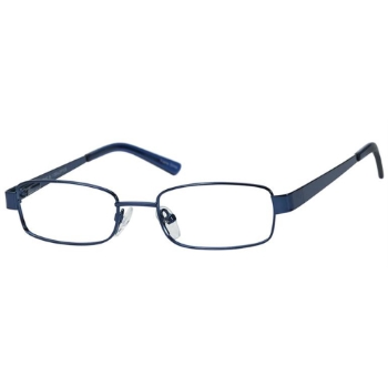 Jelly Bean JB157 Eyeglasses