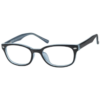 Jelly Bean JB159 Eyeglasses