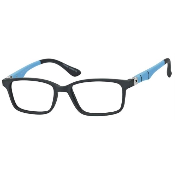 Jelly Bean JB161 Eyeglasses