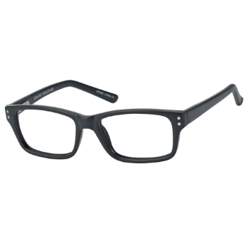 Jelly Bean JB164 Eyeglasses