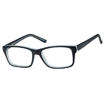 Jelly Bean JB166 Eyeglasses