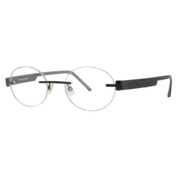 e22157651822 Jhane Barnes Custom Clip-On Eligible Eyeglasses