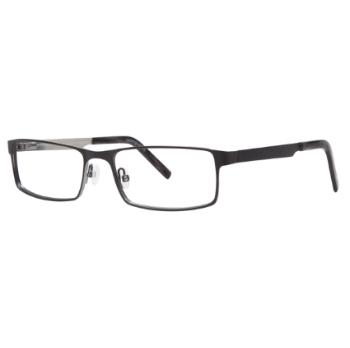 5e9485faaa6 Jhane Barnes Custom Clip-On Eligible Eyeglasses