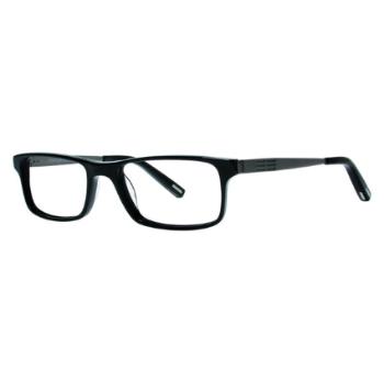 e65a06933db4 Jhane Barnes Custom Clip-On Eligible Eyeglasses