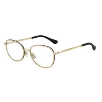 Jimmy Choo Jimmy Choo 229 Eyeglasses