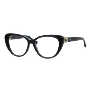 Jimmy Choo Jimmy Choo 120 Eyeglasses