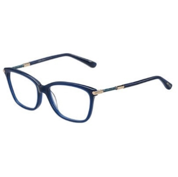 Jimmy Choo Jimmy Choo 133 Eyeglasses