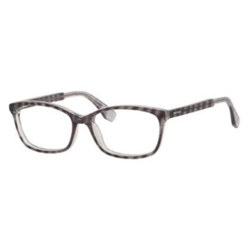 Jimmy Choo Jimmy Choo 140 Eyeglasses