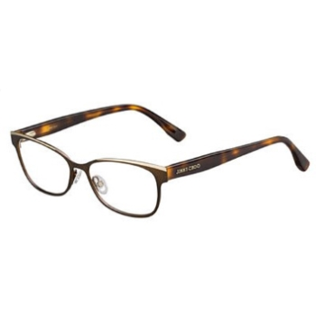 Jimmy Choo Jimmy Choo 147 Eyeglasses