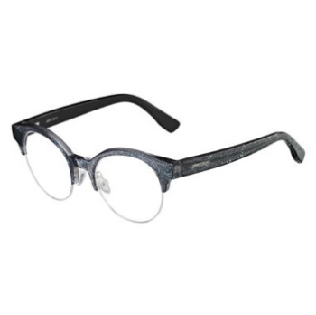 Jimmy Choo Jimmy Choo 151 Eyeglasses